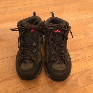 NEW Adidas Five Ten 5.10 Exume Climbing Shoes